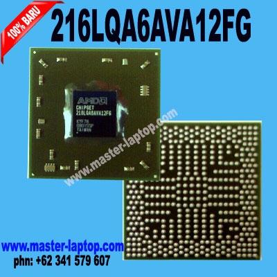 216LQA6AVA12FG  large2