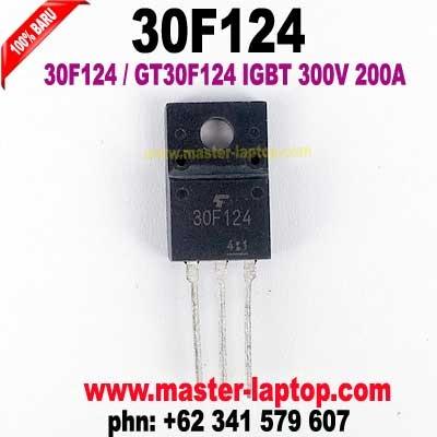 30F124  GT30F124 IGBT  large2