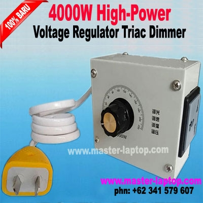 4000W High Power  large2