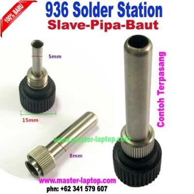936 Slave Pipa Baut  large2