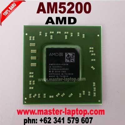 AM5200  large2