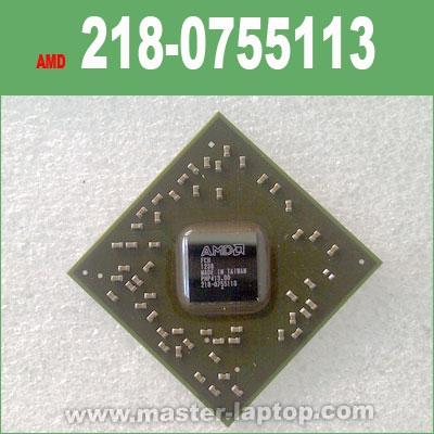 AMD 218 0755113  large2