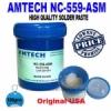 AMTECH NC 559 ASM  medium