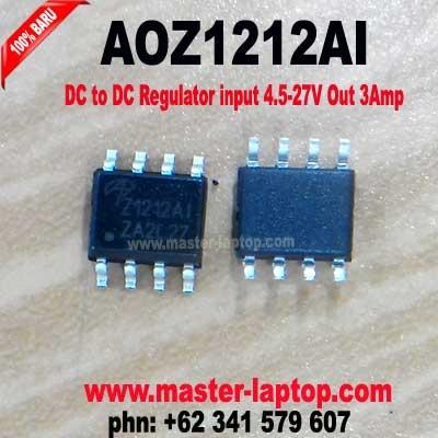 AOZ1212AI  large2