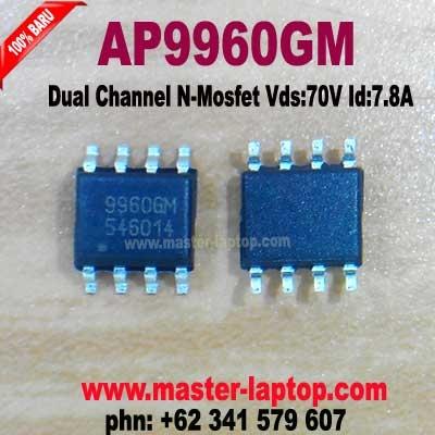 AP9960GM  large2
