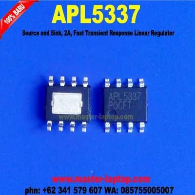 APL5337  large2
