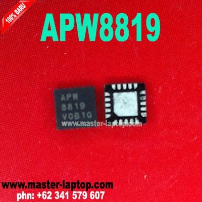 APW8819  large2