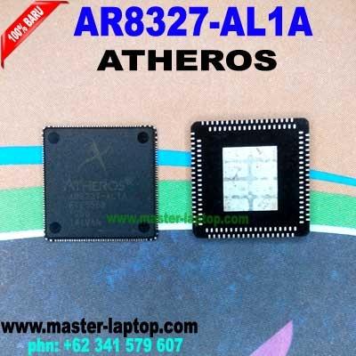 AR8327 AL1A  large2