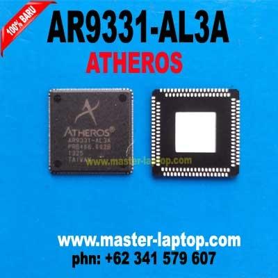 AR9331 AL3A  large2