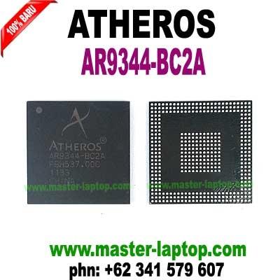 AR9344 BC2A  large2