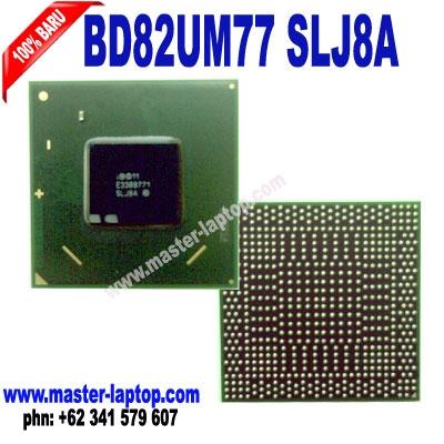 BD82UM77 SLJ8A  large2