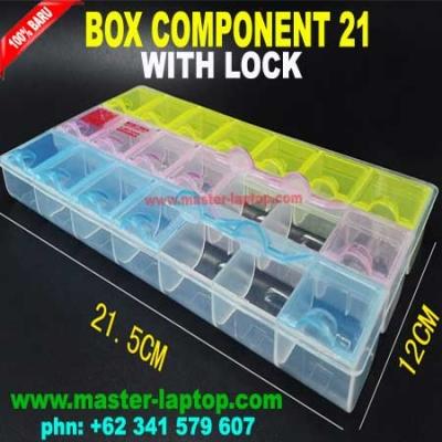 BOX komponent 21  large2