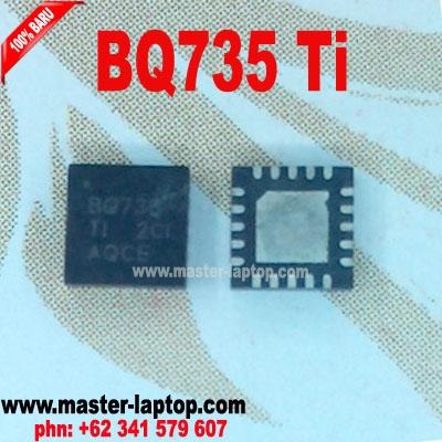BQ735 Ti  large2