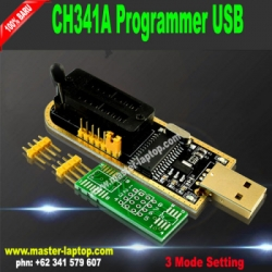Mobile Version - CH341A 341A CH341 universal EEPROM