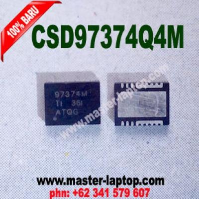 CSD97374Q4M  large2