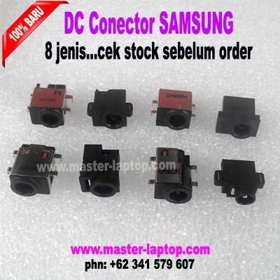 DC Conector SAMSUNG DEPAN  large2