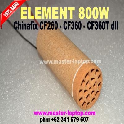 ELEMENT 800W CF260 CF360 CF360T  large2