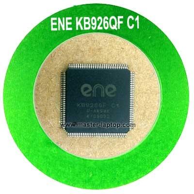 ENE KB926QF C1  large2