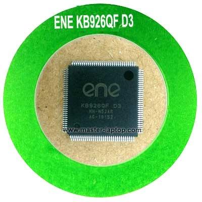 ENE KB926QF D3  large2