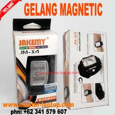 GELANG MAGNETIC  large2