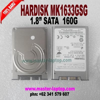 HARDISK MK1633GSG 1 8 SATA 160G  large2