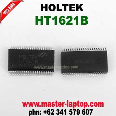 HOLTEK HT1621B  large2