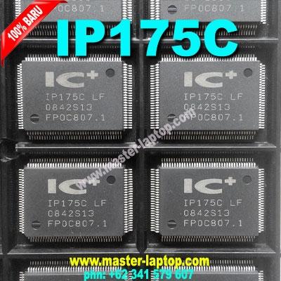 IP175C  large2