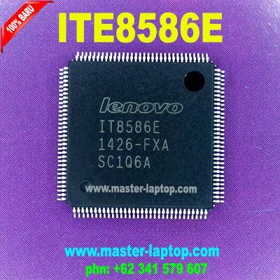 ITE8586E  large2