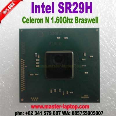 Intel SR29H  large2