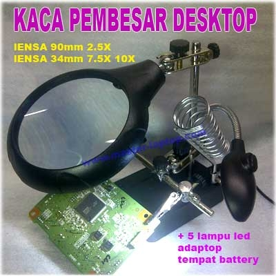 Hero Honda Splendor Pro Price likewise Future  puter Technology likewise Ramvehiclemounts additionally Heavy Metal Iron Dvd Dish Set Top Box Stand For Lcd Led Tv Sony Samsung Set Top 6723464 in addition Watch. on gps laptop