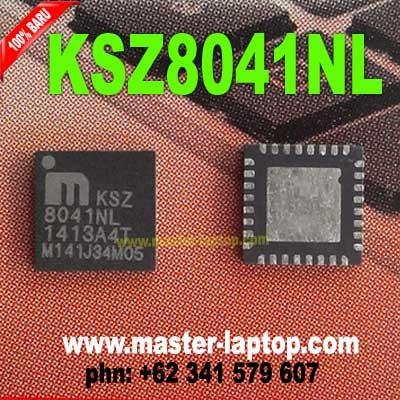 KSZ8041NL  large2