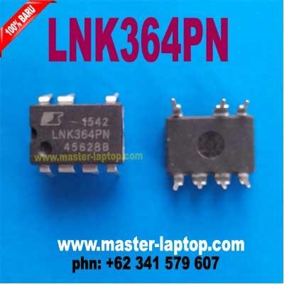 LNK364PN  large2