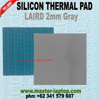 Laird Gray 2mm  large2