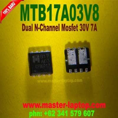 MTB17A03V8  large2