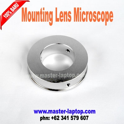 Mounting Lens Microscope  large2