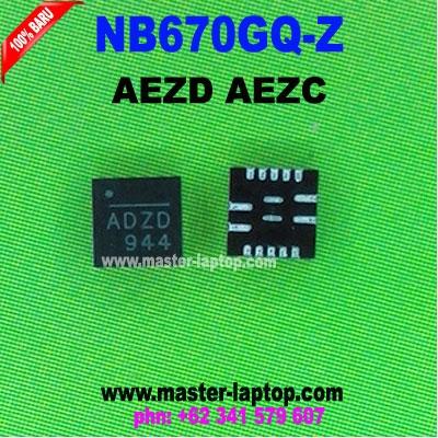 NB670GQ Z AEZD AEZC  large2