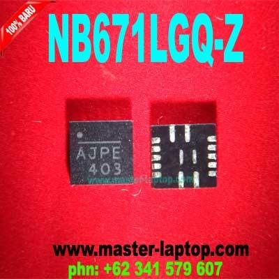 NB671LGQ Z AJPE  large2