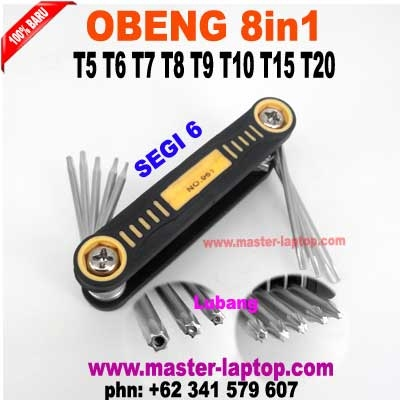 OBENG 8in1 T  large2