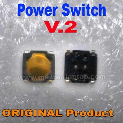 Power Switch V2  large2