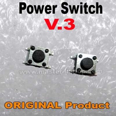 Power Switch V3  large2