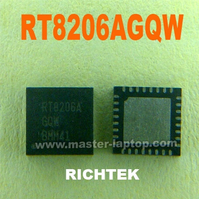 RT8206AGQW  large2
