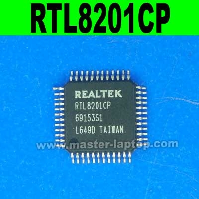 RTL8201CP  large2
