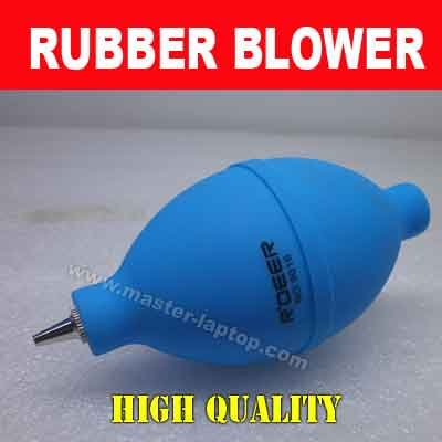 Rubber Blower  large2