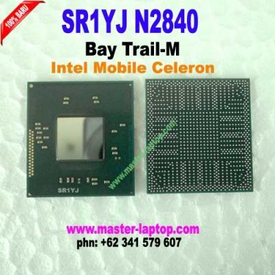SR1YJ N2840  large2