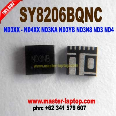SY8206BQNC  large2
