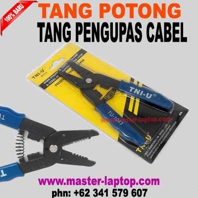 TANG PENGUPAS CABEL  large2