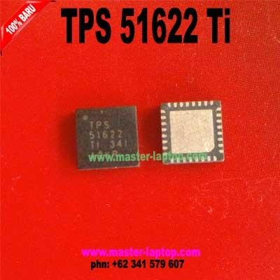 TPS51622 Ti  large2