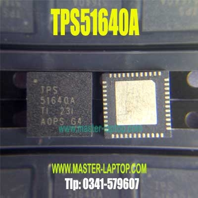 TPS51640A  large2