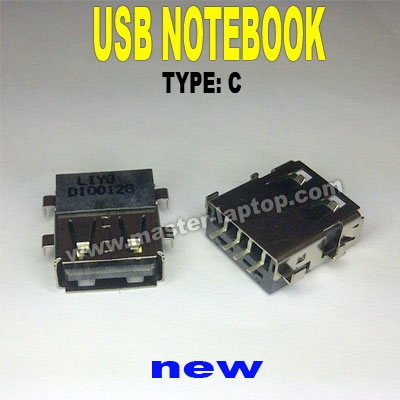 USB NOTEBOOK TYPE C  large2