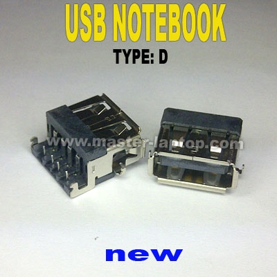 USB NOTEBOOK TYPE D  large2